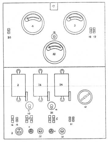 delco generator wiring diagram with Aircraft Engine Generators on 178384 Converting 3 Wire Internal Regulator Questions moreover 561542647275890571 in addition Pint Size Project Voltage Regulator besides Ig204 furthermore Ac Delco Alternator Wiring Diagram.